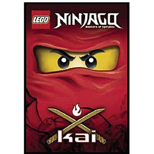 - Ninjago kai lego - Preis vom 30.03.2020 04:52:37 h