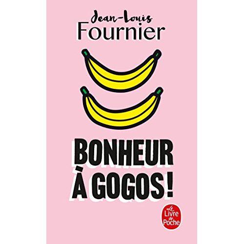 - Bonheur à gogos ! - Preis vom 21.10.2020 04:49:09 h
