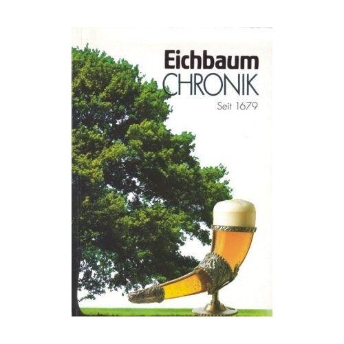 Adolf Drüppel - Eichbaum-Chronik - Preis vom 21.04.2021 04:48:01 h