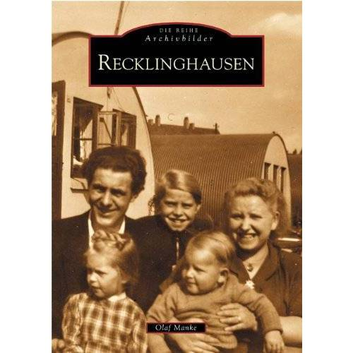 Olaf Manke - Recklinghausen - Preis vom 12.04.2021 04:50:28 h