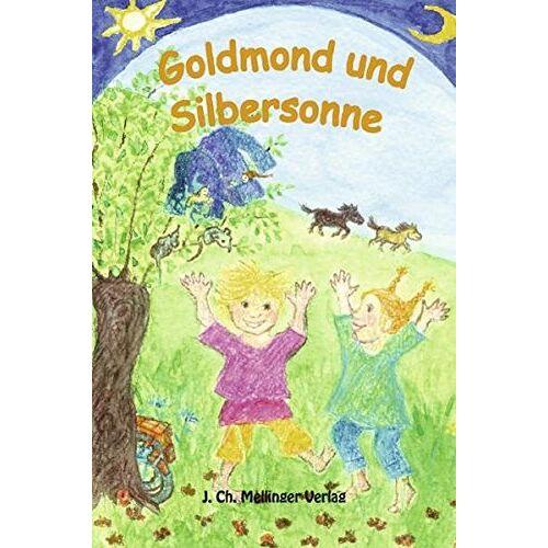 - Goldmond und Silbersonne - Preis vom 07.05.2021 04:52:30 h