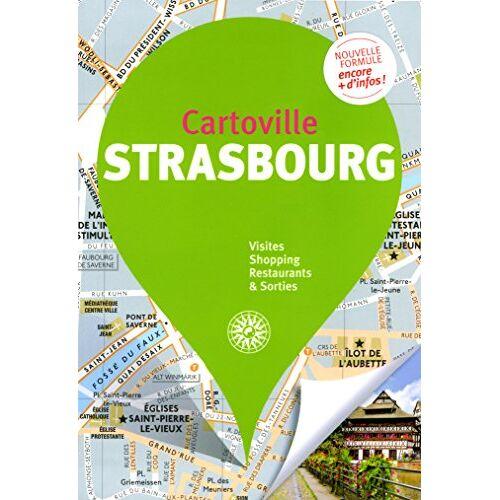 - Strasbourg - Preis vom 05.09.2020 04:49:05 h