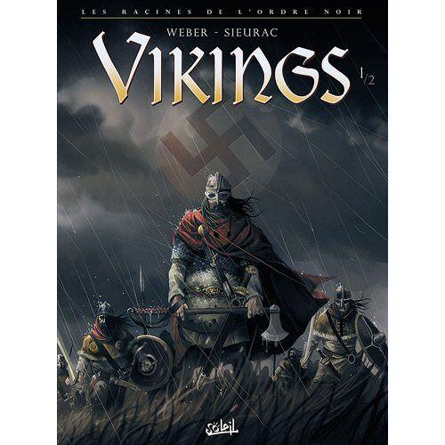 - Vikings : Tome 1 - Preis vom 11.05.2021 04:49:30 h