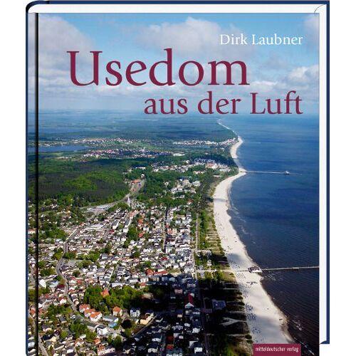 - Usedom aus der Luft: Bildband - Preis vom 12.05.2021 04:50:50 h