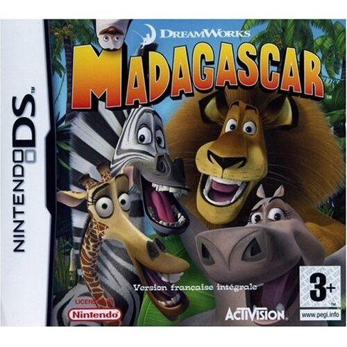 - Madagascar - Preis vom 09.04.2021 04:50:04 h