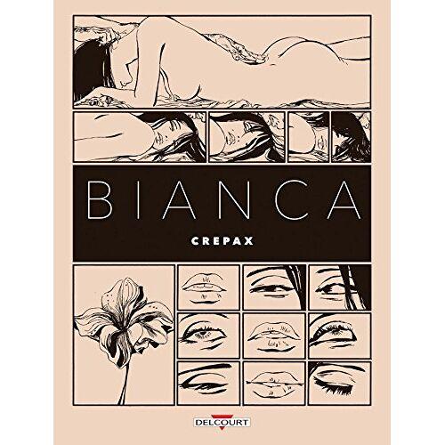 - Bianca - Preis vom 20.10.2020 04:55:35 h