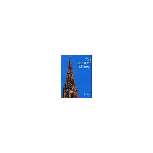 Wolf Hart - Das Freiburger Münster - Preis vom 09.05.2021 04:52:39 h
