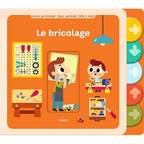 - Le bricolage - Preis vom 18.04.2021 04:52:10 h