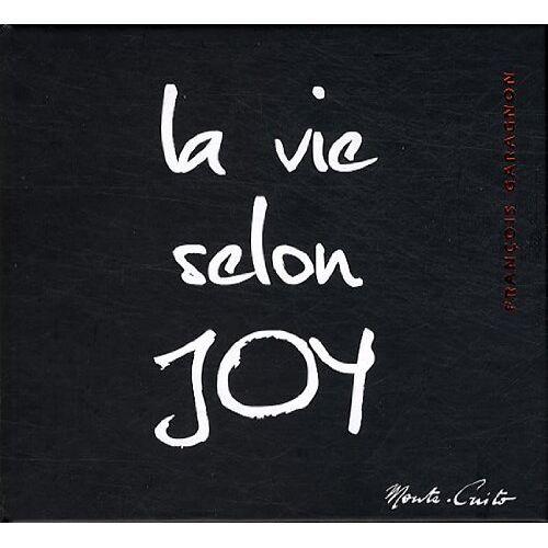 François Garagnon - La vie selon Joy - Preis vom 09.05.2021 04:52:39 h
