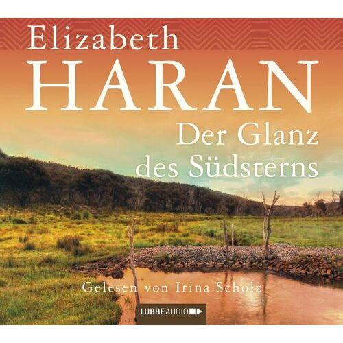Elizabeth Haran - Der Glanz des Südsterns - Preis vom 20.10.2020 04:55:35 h