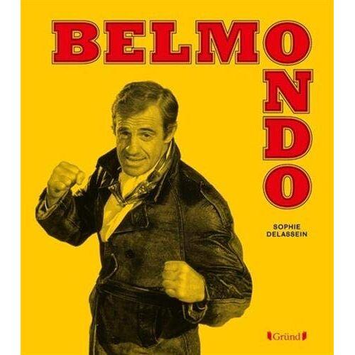 - Belmondo - Preis vom 22.02.2021 05:57:04 h