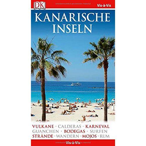 - Vis-à-Vis Kanarische Inseln - Preis vom 19.10.2020 04:51:53 h
