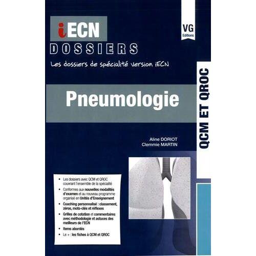 Aline Doriot - Pneumologie - Preis vom 08.05.2021 04:52:27 h