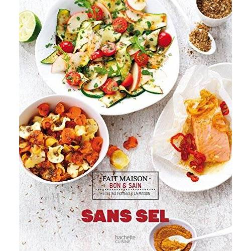 Clémence Roquefort - Sans sel - Preis vom 20.10.2020 04:55:35 h