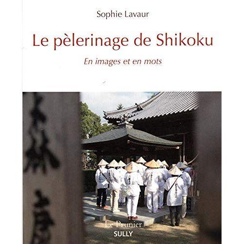 - Le pélerinage de Shikoku (Le prunier) - Preis vom 22.04.2021 04:50:21 h