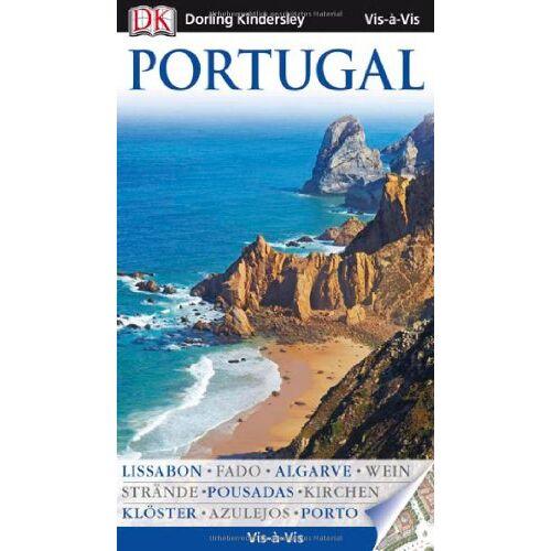 Martin Symington - Vis-à-Vis Portugal - Preis vom 14.05.2021 04:51:20 h