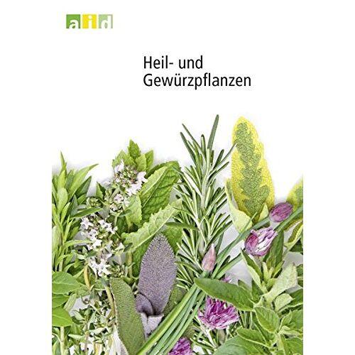 - Heil- und Gewürzpflanzen - Preis vom 27.02.2021 06:04:24 h