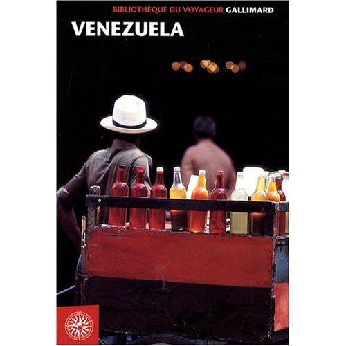 Mark Greene - Venezuela - Preis vom 18.10.2020 04:52:00 h