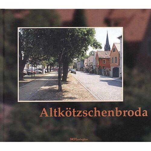 Jens Kuhbandner - Altkötzschenbroda - Preis vom 05.09.2020 04:49:05 h