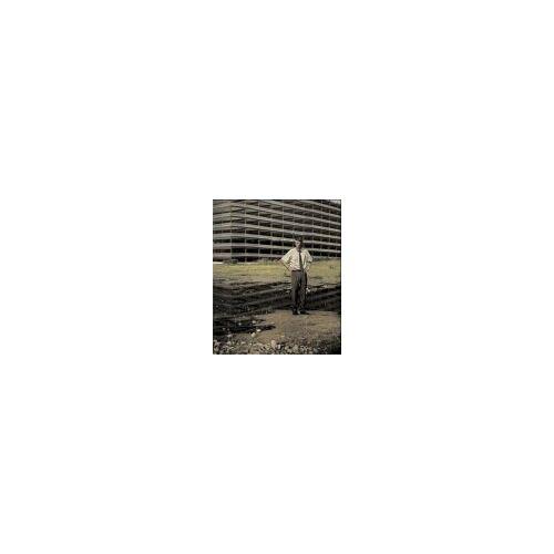 Marc Lüders - Marc Lüders (Catalogue) - Preis vom 20.10.2020 04:55:35 h