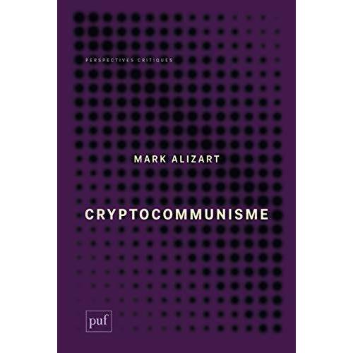 - Cryptocommunisme - Preis vom 28.02.2021 06:03:40 h