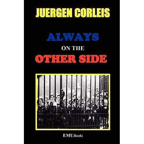 Juergen Corleis - Preis vom 10.05.2021 04:48:42 h