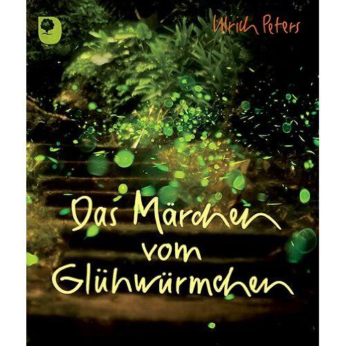 - Das Märchen vom Glühwürmchen - Preis vom 06.09.2020 04:54:28 h