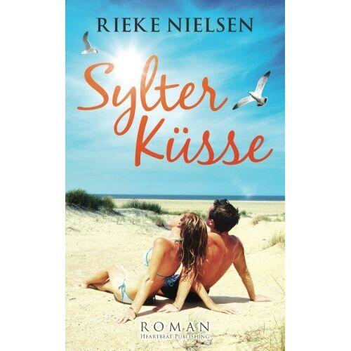Rieke Nielsen - Sylter Küsse - Preis vom 27.02.2021 06:04:24 h