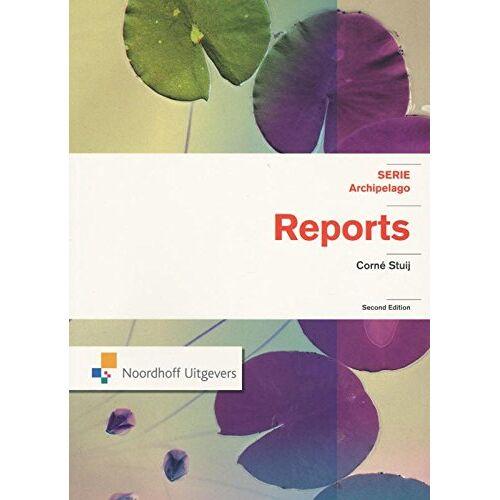 x - Archipelago Reports - Preis vom 21.01.2021 06:07:38 h