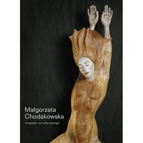 Malgorzata Chodakowska - Chodakowska, M: Malgorzata Chodakowska - Preis vom 20.10.2020 04:55:35 h