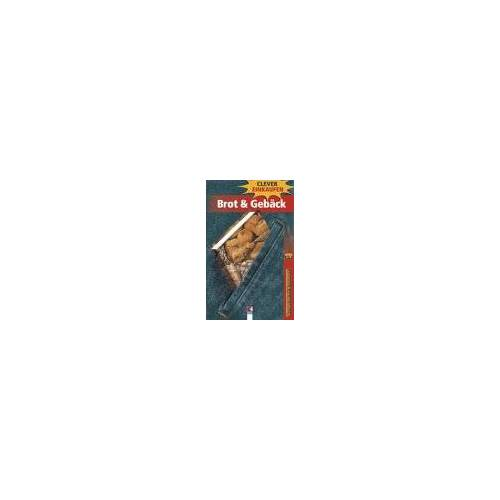 - Brot & Gebäck - Preis vom 05.05.2021 04:54:13 h