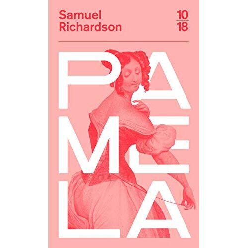 - Pamela - Preis vom 17.04.2021 04:51:59 h