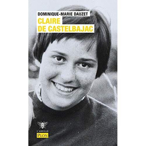 - Claire de Castelbajac - Preis vom 08.05.2021 04:52:27 h