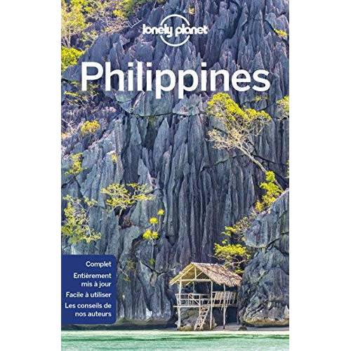 - Philippines - Preis vom 16.05.2021 04:43:40 h
