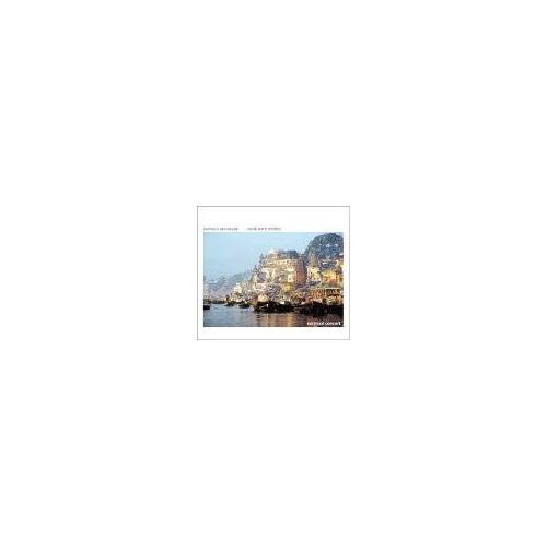 - Varanasi Concert - Preis vom 16.05.2021 04:43:40 h