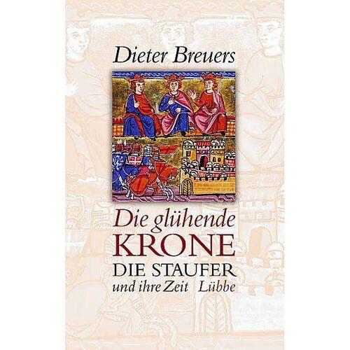 Staufer Senf