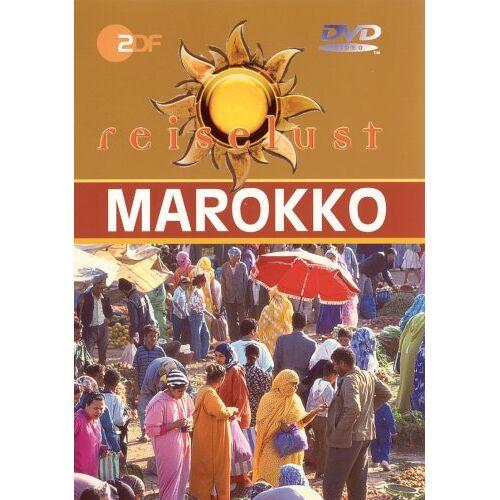 - Marokko, 1 DVD - Preis vom 06.09.2020 04:54:28 h