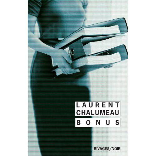 Laurent Chalumeau - Bonus - Preis vom 12.01.2021 06:02:37 h