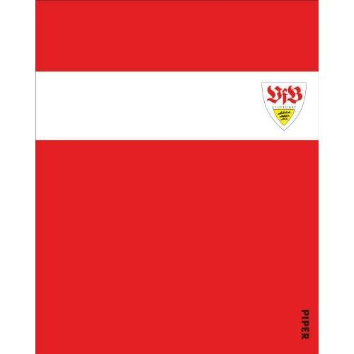 - VfB Stuttgart - Preis vom 28.03.2020 05:56:53 h
