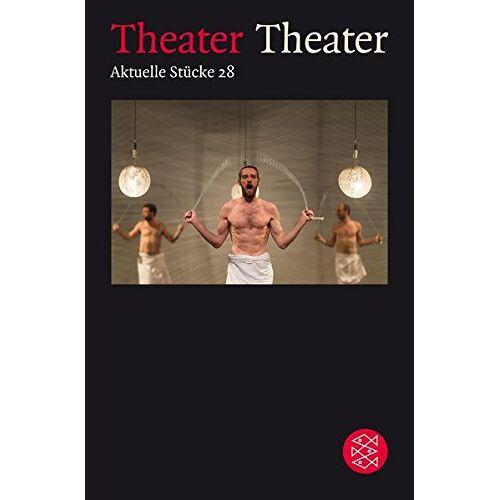 Wolfgang Maria Bauer - Theater Theater 28 (Theater / Regie im Theater) - Preis vom 26.02.2021 06:01:53 h