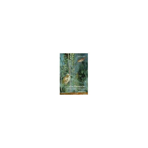 Bernard Andreae - Am Birnbaum - Gaerten und Parks im antiken ROM - Preis vom 25.02.2021 06:08:03 h