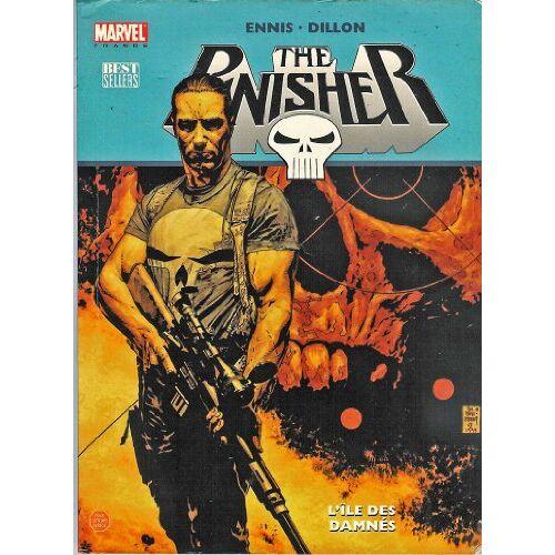 - Punisher 2 - Preis vom 05.05.2021 04:54:13 h