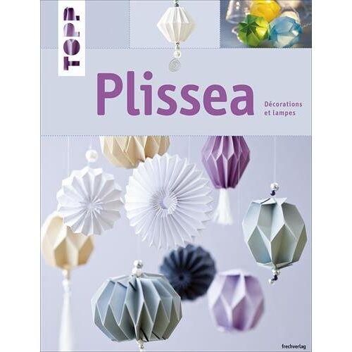 Dominik Meißner - Plissea - Preis vom 19.10.2020 04:51:53 h