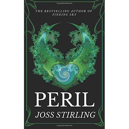 Joss Stirling - Peril - Preis vom 17.04.2021 04:51:59 h