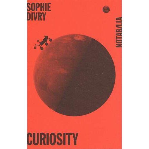- Curiosity - Preis vom 11.05.2021 04:49:30 h