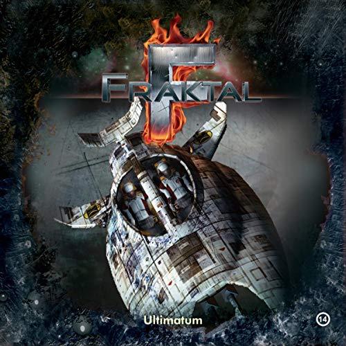 Fraktal - Folge 14-Ultimatum - Preis vom 20.10.2020 04:55:35 h