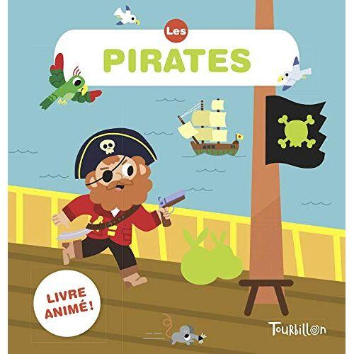 - Les pirates - Preis vom 11.05.2021 04:49:30 h