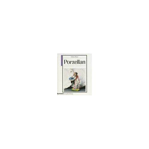 Gloria Ehret - Porzellan. Mit aktuellen Marktpreisen - Preis vom 10.05.2021 04:48:42 h