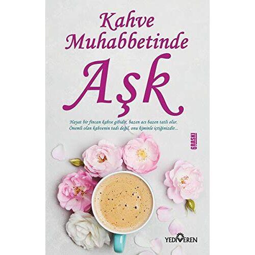 Akif Bayrak - Kahve Muhabbetinde Ask - Preis vom 18.10.2020 04:52:00 h