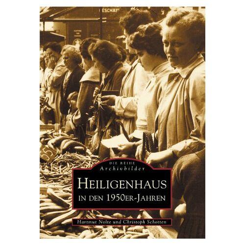 Hartmut Nolte - Heiligenhaus - Preis vom 22.01.2021 05:57:24 h